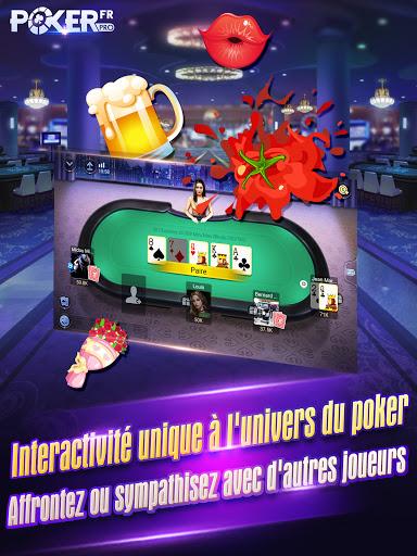 Poker Pro.Fr screenshots 13