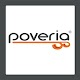 Download poveria For PC Windows and Mac