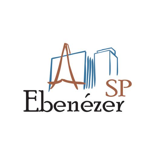 Baixar Igreja Presbiteriana Ebenézer