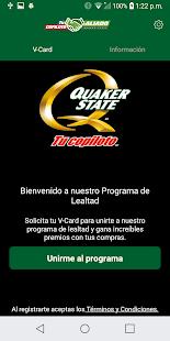 Tu Copiloto Aliado 7.1 screenshots 1