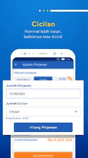 Uangteman Pinjaman Uang Online Aplikasi Di Google Play