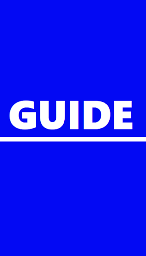 XnX - Online App For Breakups Guide 3 Screenshots 5