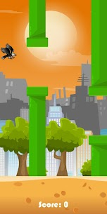 Screamin' Eagle Hack Online (Android iOS) 2