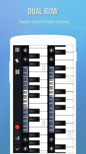 Perfect Piano 7.5.6 screenshots 8