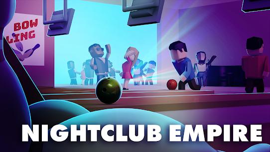 Nightclub Empire – Idle Disco Tycoon. 4