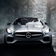 Mercedes Benz GLA Wallpapers Download on Windows