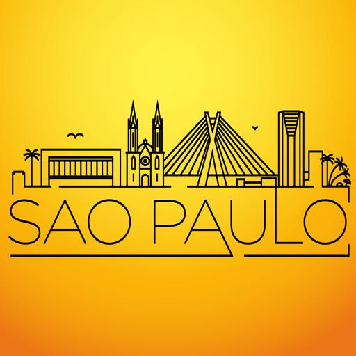 Baixar São Paulo Travel Guide para Android
