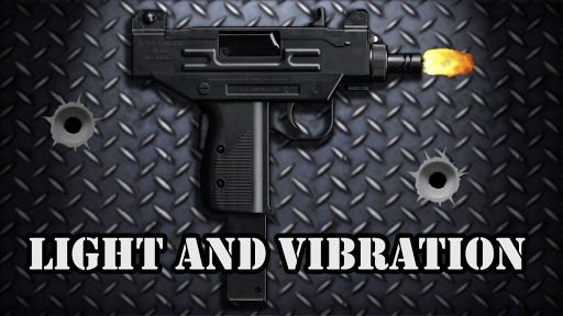 Gun simulator 1.0.31 Screenshots 5