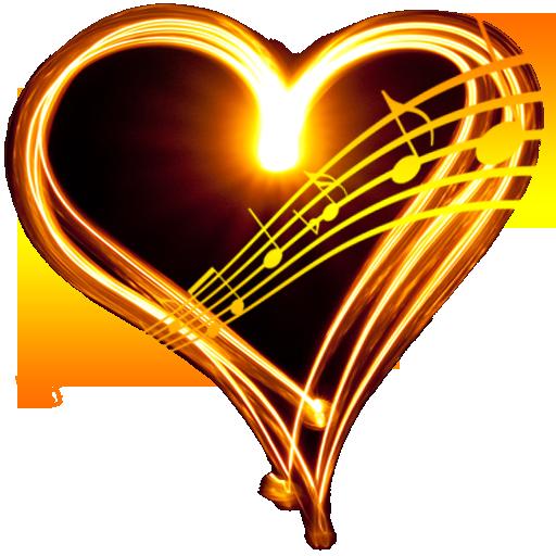 Baixar Romantic Music Radio - Love Songs Free para Android