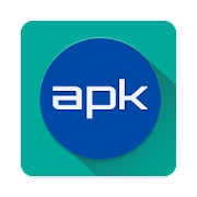 Power Apk - Extract and Analyze