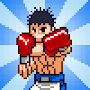 Prizefighters 2 icon
