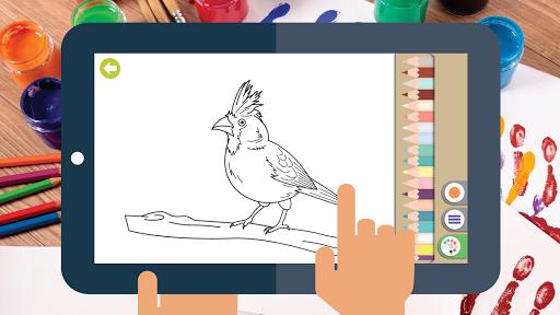 Coloring book for kids 2.0.1.5 screenshots 22