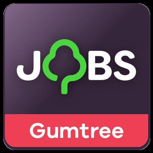 Gumtree Jobs Job Search Apps On Google Play