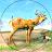 Sniper Deer 3D Hunt 2021