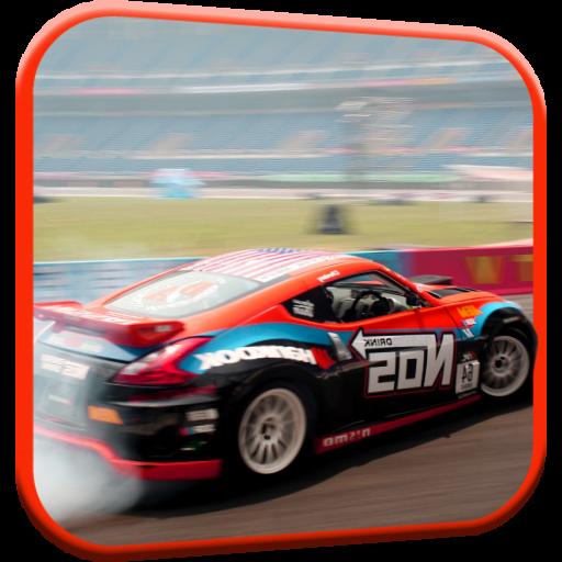 Drift Live Wallpaper Apps On Google Play