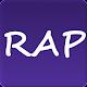 com.andromo.dev58853.app253616