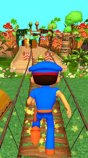 Chota Singhaam Lonely Jungle Run 2020 11 screenshots 5