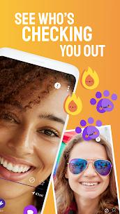 Wapa: Lesbian Dating, Find a Match & Chat to Women 4
