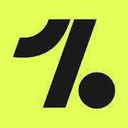 OneFootball - Soccer Scores app analytics