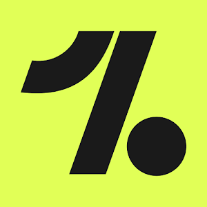 OneFootball Soccer News Scores Stats 13.20.0 by Onefootball GmbH logo