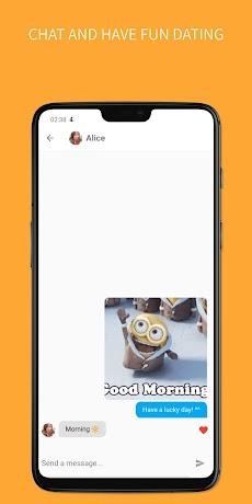 AutoSwipe for Tinderのおすすめ画像3