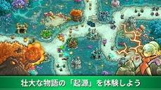Kingdom Rush Origins - タワーディフェンスのおすすめ画像2