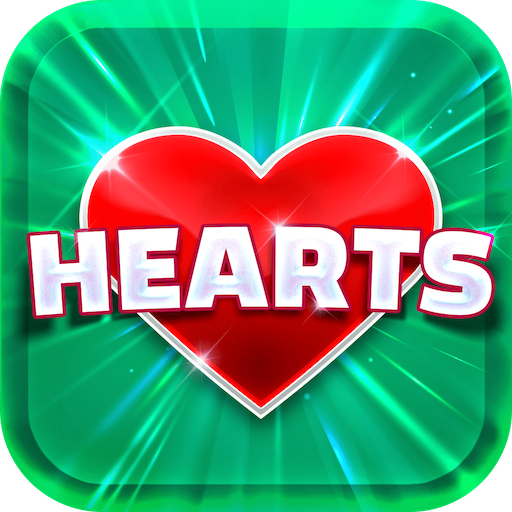 Hearts Apps On Google Play