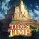 Tides of Time - Androidアプリ