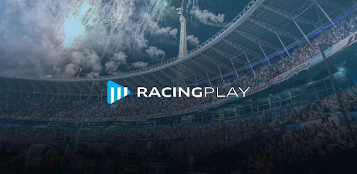 Racing Play - Apps on Google Play