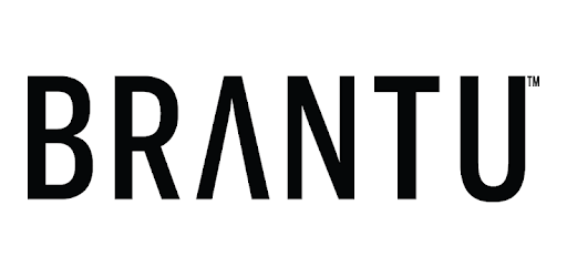 BRANTU - Shop Brands You Like - Apps on Google Play