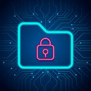 Safe Folder Vault App Lock : Hide Photo And Video