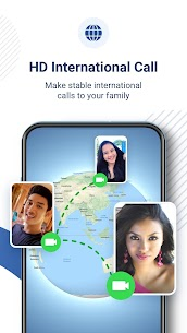 imo beta free calls and text Apk Download 2