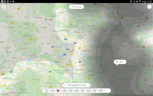 Pflotsh ECMWF 3.4.1 Screenshots 8