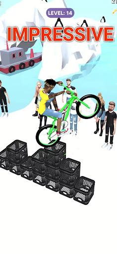 Crate Olympics 3D  Pc-softi 2