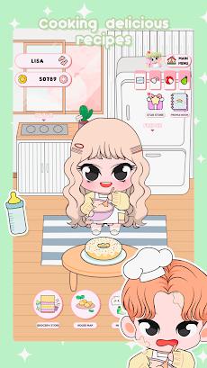 Baby Idol Care & Dress Upのおすすめ画像4