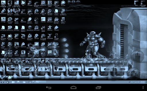 Kainy.Legacy (Demo) For PC Windows (7, 8, 10, 10X) & Mac Computer Image Number- 6