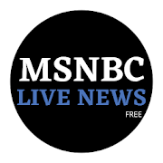 LIVE NEWS CHANNEL OF MSNBC NEWS RSS APP FREE 2021