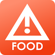 mySymptoms Food Diary & Symptom Tracker  Icon