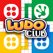 Ludo Club – Fun Dice Game