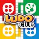 Ludo Club - Fun Dice Game für PC Windows