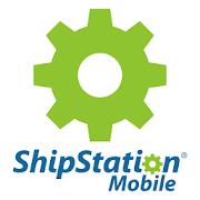 ShipStation Mobile