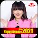 Happy Asmara mp3 offline full album