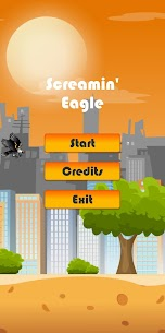Screamin' Eagle Hack Online (Android iOS) 1