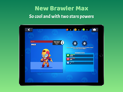Lemon Box Simulator for Brawl stars Mod Apk (No Ads) 10