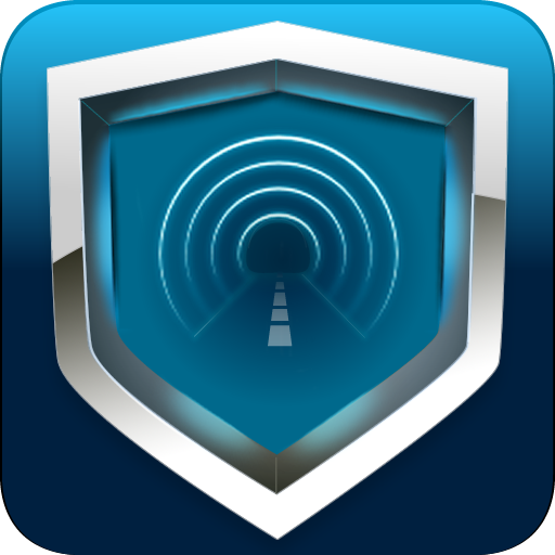 DroidVPN - Easy Android VPN - Apps on Google Play