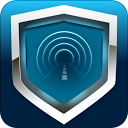 DroidVPN - Easy Android VPN