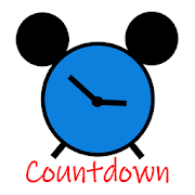 Countdown To The Mouse: WDW