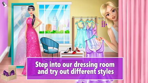 Fashion Boutique Shop Games 4.0 Screenshots 4