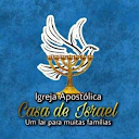 RÁDIO APOSTÓLICA CASA DE ISRAEL