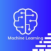 Learn Machine Learning - ML Tutorials & Programs